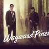 FOX is yet to renew Wayward Pines for Season 3
