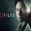 FOX is yet to renew X-Files for season 11