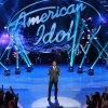 FOX officially canceled American Idol season 16