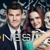 FOX scheduled Bones season 12 premiere date