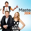 FOX scheduled MasterChef Junior season 5 premiere date