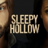 FOX scheduled Sleepy Hollow season 4 premiere date