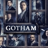 FOX is yet to renew Gotham for season 4