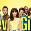 FOX scheduled New Girl season 6 premiere date