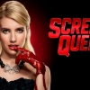 FOX is yet to renew Scream Queens for Season 3