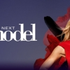 Fox8 AU is yet to renew Australia's Next Top Model for series 11