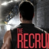 Fox8 AU is yet to renew The Recruit for series 3