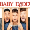 Freeform has officially renewed Baby Daddy for season 6