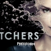 Freeform has officially renewed Stitchers for season 3