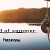 Freeform officially canceled Dead of Summer season 2