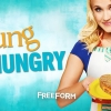Freeform officially renewed Young and Hungry for season 5 to premiere in 2017