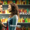 Freeform officially canceled Recovery Road season 2