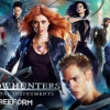 Freeform scheduled Shadowhunters season 2 premiere date