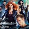 Freeform scheduled Shadowhunters season 2 premiere date