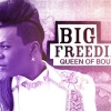 Fuse is yet to renew Big Freedia: Queen of Bounce for season 6
