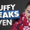 Fuse is yet to renew Fluffy Breaks Even for season 3