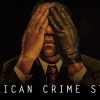 FX has officially renewed American Crime Story for season 2