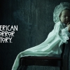 FX scheduled American Horror Story Season 6 premiere date