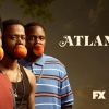 FX has officially renewed Atlanta for season 2