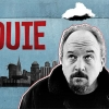 FX has officially renewed Louie for season 6