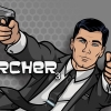 FX officially renewed Archer for season 8 to premiere in January 2017