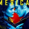FX officially renewed The Americans for season 5 to premiere in Spring 2017