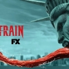 FX officially renewed The Strain for Season 4 to premiere in Summer 2017