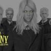 FXX scheduled It`s Always Sunny in Philadelphia season 12 premiere date