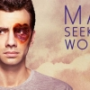 FXX scheduled Man Seeking Woman season 3 premiere date