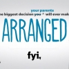 FYI is yet to renew Arranged for season 3
