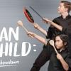 FYI is yet to renew Man Vs. Child: Chef Showdown for season 3
