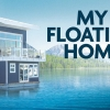 FYI is yet to renew My Floating Home for season 2