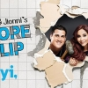 FYI is yet to renew Nicole and Jionni`s Shore Flip for season 2