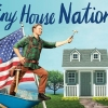 FYI is yet to renew Tiny House Nation for season 4