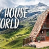 FYI is yet to renew Tiny House World for season 2