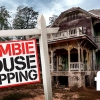FYI is yet to renew Zombie House Flipping for season 2