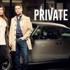 Global is yet to renew Private Eyes for season 2