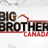 Global officially renewed Big Brother Canada for season 5 to premiere in Spring 2017