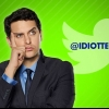 GSN is yet to renew Idiotest for season 4