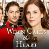 Hallmark has officially renewed When Calls the Heart for season 4