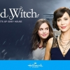 Hallmark officially renewed Good Witch for season 3 to premiere in Spring 2017