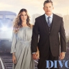 HBO has officially renewed Divorce for season 2