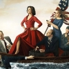 HBO has officially renewed Veep for season 6