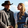 HBO has officially renewed Westworld for season 2