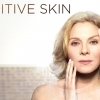 HBO is yet to renew Sensitive Skin for season 3