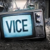 HBO is yet to renew Vice for season 5