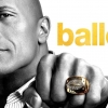 HBO officially renewed Ballers for season 3 to premiere in Summer 2017