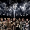 HBO officially renewed Game of Thrones for season 7 to premiere in Summer 2017