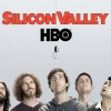 HBO officially renewed Silicon Valley for season 4 to premiere in 2017