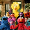 HBO scheduled Sesame Street season 47 premiere date